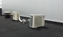 Airconditioning 4