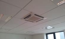 Airconditioning 5