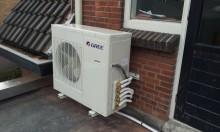 Airconditioning 1